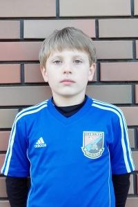 Bartosz Wysocki /25.07.2007/