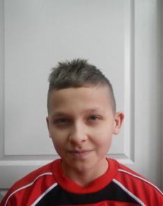 Filip Bąk