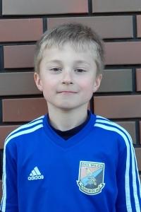 Maciej Sitek /16.04.2008/