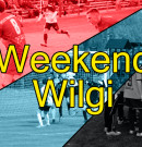Weekend Wilgi 24-26.03.2017