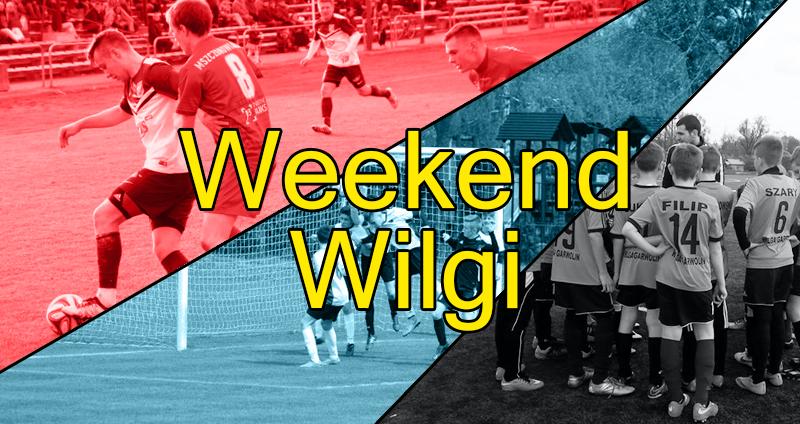 weekend-wilgi