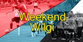 Weekendowe mecze 21-22.10.17